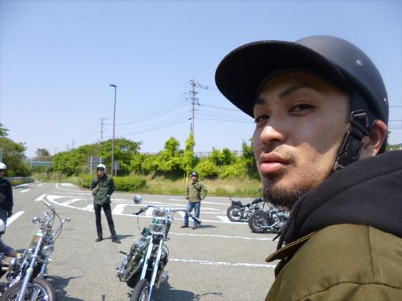 小_P1000406